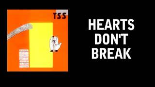 Watch Secret Stars Hearts Dont Break video