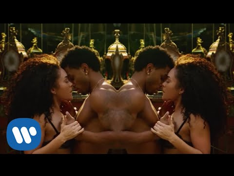 download lagu Trey Songz - She Lovin It gratis
