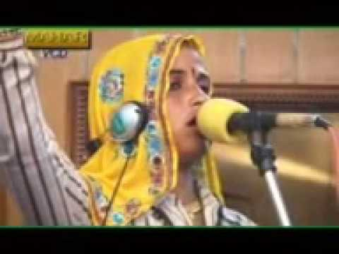 Sudda Meena Lokgeet By Lali Meena video