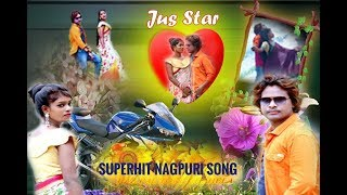 har pal toke chahela super hit nwe nagpuri song 2019