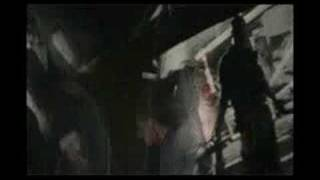 Watch Contingency Plan Over The Years video