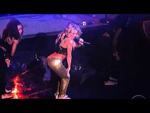 Shakira Loca Hot Dance Hd video