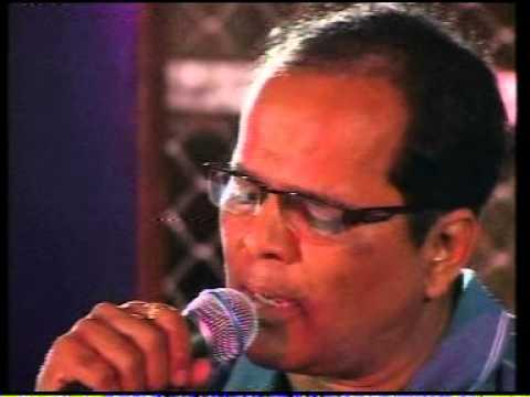 173. Awaz deke hume tum bulao Rafi Lata Professor Shankar Jaikishan...