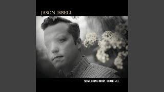 Jason Isbell Flagship