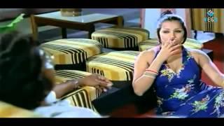 Pandavulu - Manavoori Pandavulu Movie - Part 9