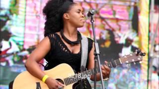 Zahara Ft Robbie Malinga Bengirongo Country Girl