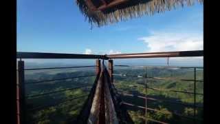 SortisomniS Osa, Boutique Hotel y Nature SPA  Pacifico Sur, Costa Rica