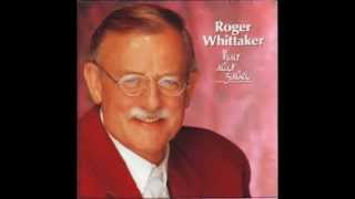 Watch Roger Whittaker Mein Land Ist Kenia video