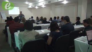 Seminário de Marketing Internacional