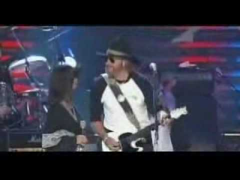 Hank Williams Jr&Jessi Colter - Good Hearted Woman