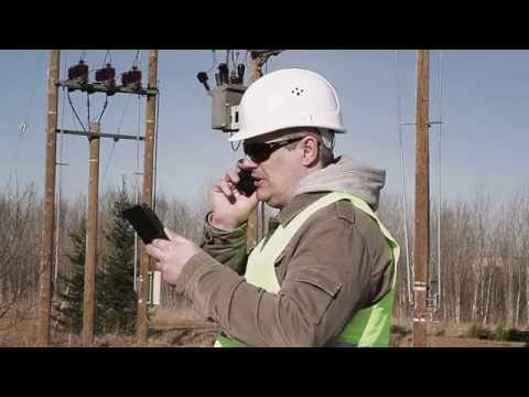 WAVE Solution Helps Connexus Energy Extend Radio PTT to Broadband Devices