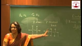 Download Lagu Dr  Madhavi Kate  Chemistry of Group 13 Elements Gratis STAFABAND