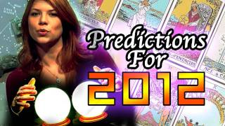 2012 Predictions_ The Biggest Games, Playstation 4 and Xbox 720, and more!