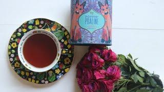 Haul: T2 Tea Sale