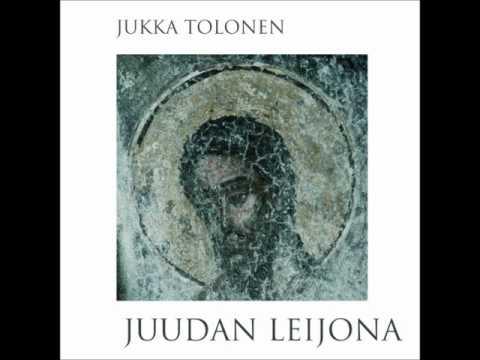 Jukka Tolonen - virsi 400: Voi niitä, jotka etsivät vain omaa parastansa