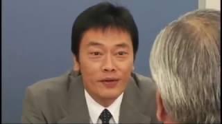 【映画】  DV ドメスティック・バイオレンス