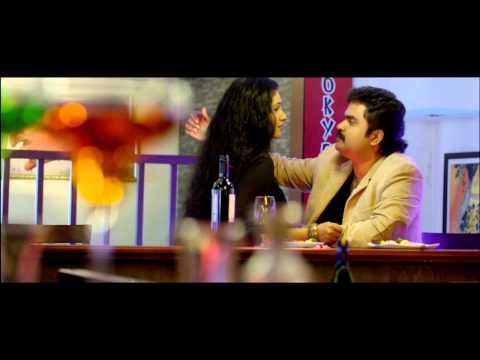 Manjuthirum Ravinullil - Hotel California Malayalam Movie Song video