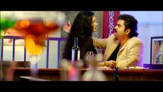 Hotel California - Manjuthirum Ravinullil - Hotel California Malayalam Movie Song