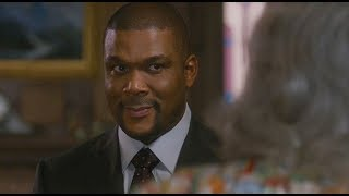 What Role Could Tyler Perry Play In The Series? | The Haves And The Have Nots