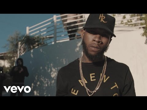 download lagu Tory Lanez - La Confidential gratis