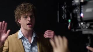 Vance Joy - Lay It On Me [Behind The Scenes]