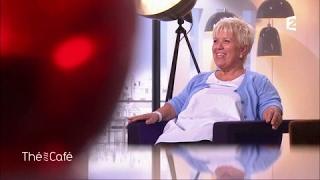 Mimie Mathy - Intégrale du 10/06/2017 - Thé ou Café