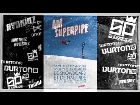 AM PIPE 2013