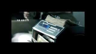 Eddy Fish - Whole Lotta Money ft. Yo Gotti