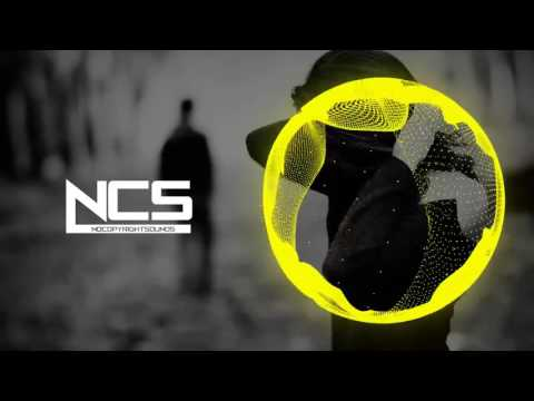 Alan Walker - Faded (Naron Remix) [NCS Release]