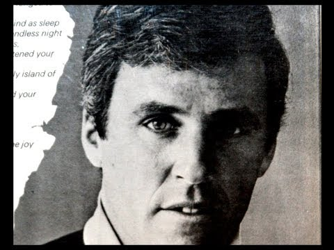 Burt Bacharach - A House Is Not A Home