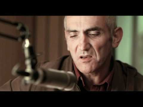 Paul Kelly - Song Of The Old Rake