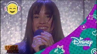 download lagu Disney Channel Espa�a  Camp Rock: This Is Me gratis