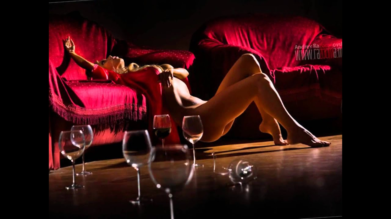 Бесплатный эротический видеочат с онлайн-шоу