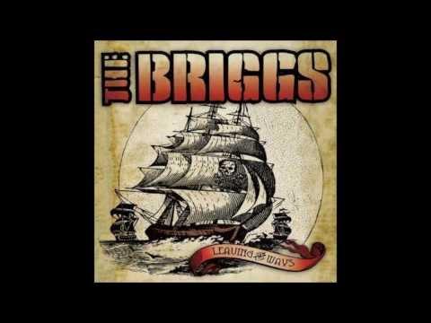 Briggs - Dungeon Walls