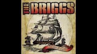 Watch Briggs Dungeon Walls video