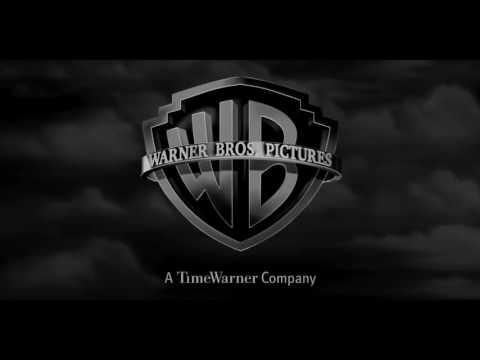 ТОП 5 I Фильмов про зомби которые вы не смотрели. И ссылка на просмотр