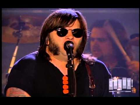Steve Earle - Last Of The Hardcore Troubadours