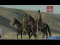 Фильм Алмазный меч стал лидером казахстанского проката 16 02 17 mp3