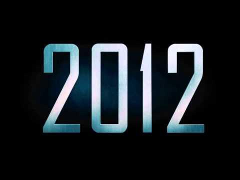 Tutti i mostri del 2012 - Prima Parte - La Zanzara - Radio 24 - 24/12/2012