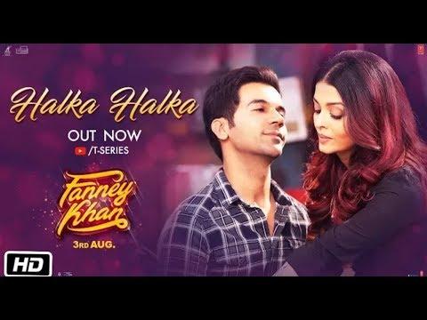 Download Lagu  Ye Jo Halka Halka Surror Hain   Fanney Khan   Aishwarya Rai Bacchan   Rak Kumar Rao   Amit Trivedi Mp3 Free