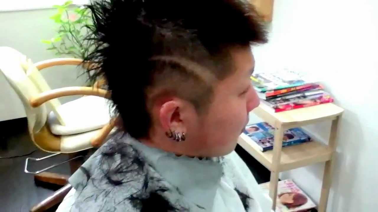 Hair Youtube