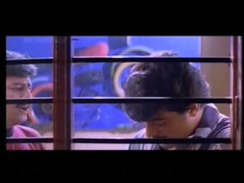 Kadhal Mannan - 3 16 - Tamil Movie - Ajith & Maanu video