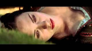 Snow White & the Huntsman - Snow White and the Huntsman - I Will Not Bow