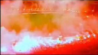 Red Star Belgrade vs Bayern Munich BBC video