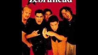 Watch Zebrahead Rated U For Ugly video