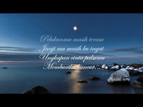Profile Band - Rindu Yang Terluka (Official Music Audio)