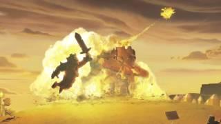 The Last Lava Pup | Clash of Clans