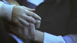 Kwyhu - Match Made In Heaven (VIDEO MASH-UP)