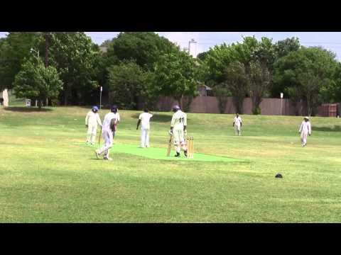 LCC1 vs Nortex Titans - North Texas Cricket - Premier League 2014 - Part 4