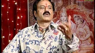 Sri Rama Rajyam Ganesh Chaturthi Special Program (Part 4)
